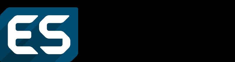 [Bild: logo_es.png]